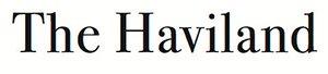 The Haviland