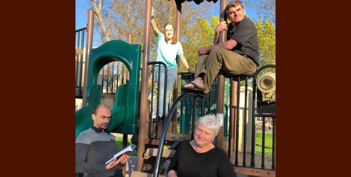 fringe-playground